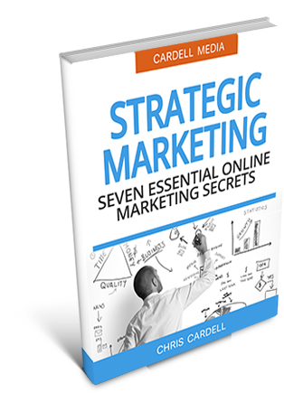 the essence of strategic marketing A marketing plan is a written document that details the necessary actions to achieve one or more marketing objectives it can be for a product or service (economics)|service, a brand, or a product line marketing plans cover between one and five years a marketing plan.