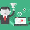 How to Get and Use Customers Testimonials