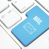 mail-marketing-chris-cardell - Secrets to Successful Direct Mail